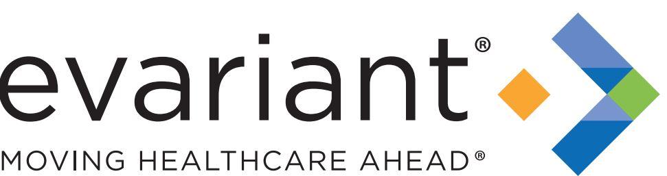 evariant logo2