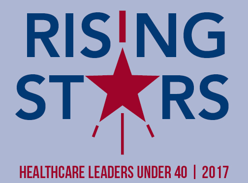 rising stars logo 2017 larger