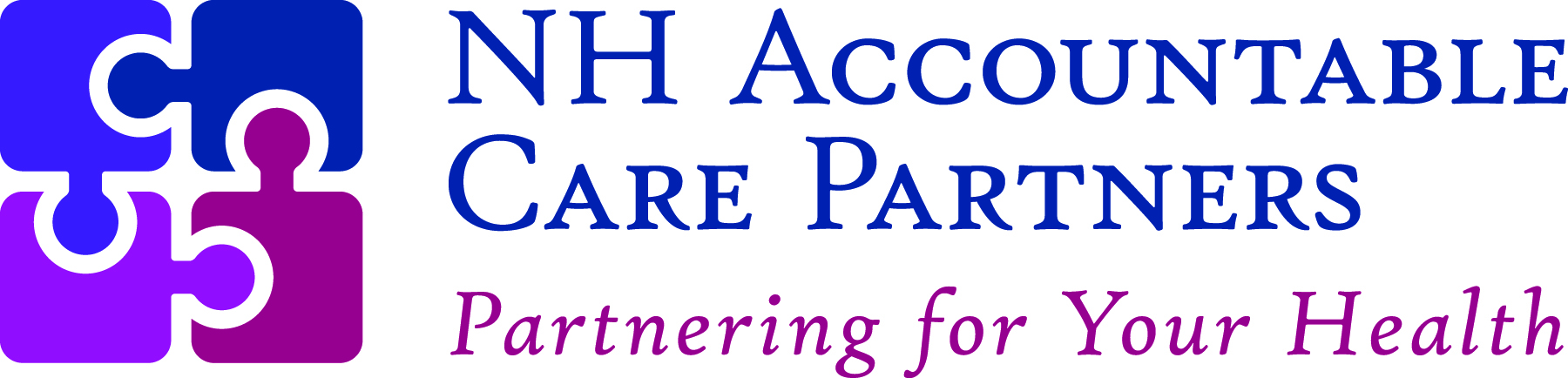 NH Accountable Care Partners