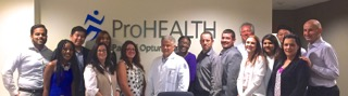 ProHEALTH Accountable Care Medical Group