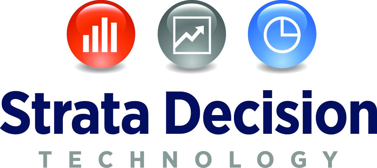SDT logo Full Color