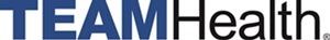 TeamHealth logo wp