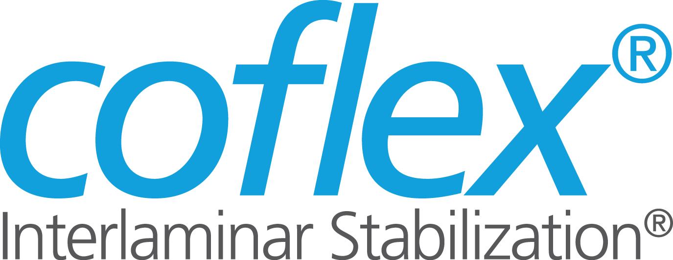 coflex logo best