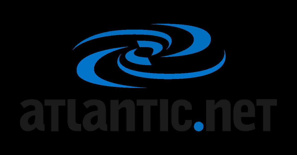 logo 1200x628