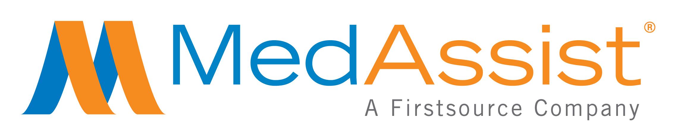 MedAssist logo CMYK 2