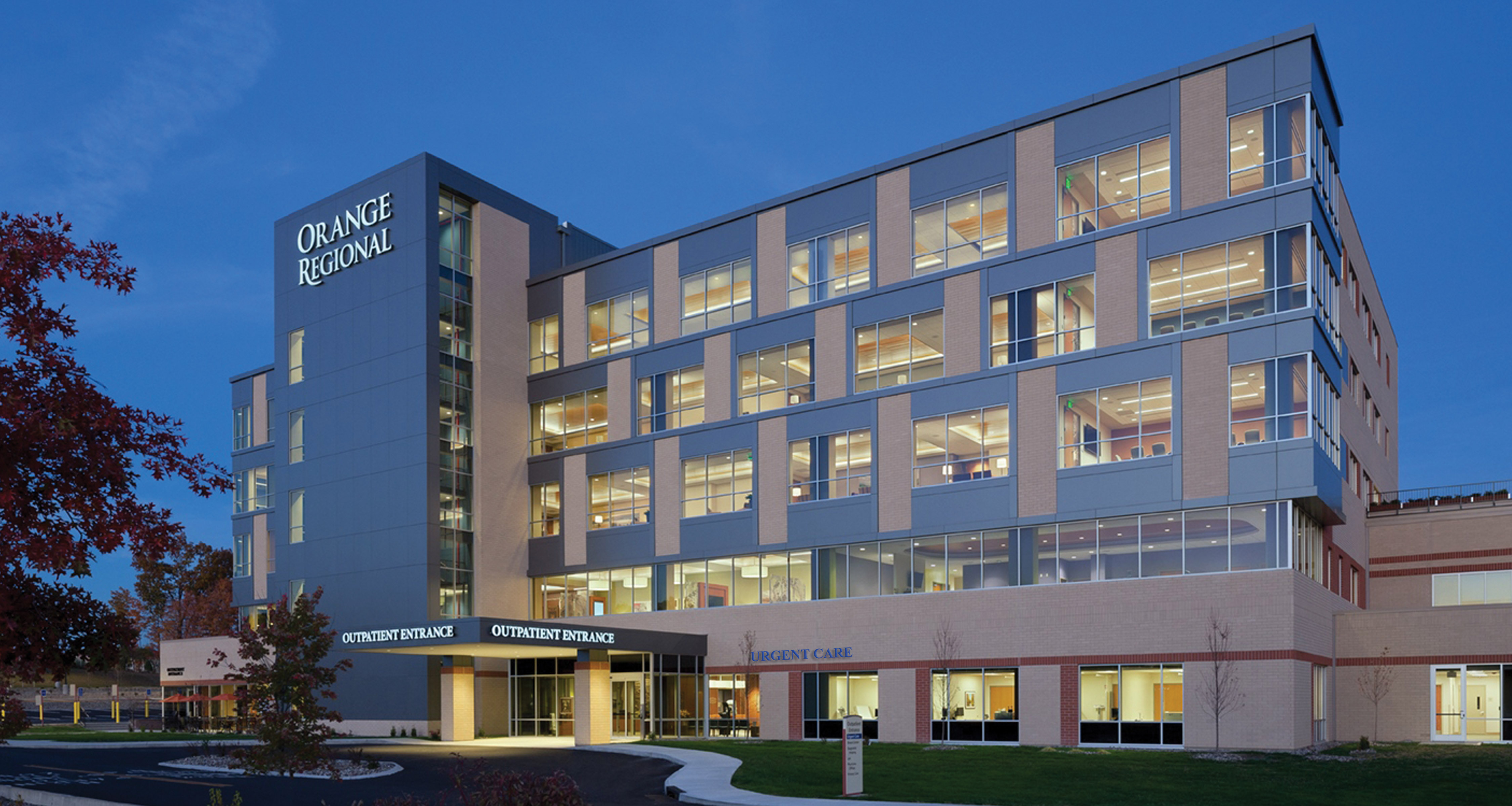 Galarneau   GHVHS Medical Group