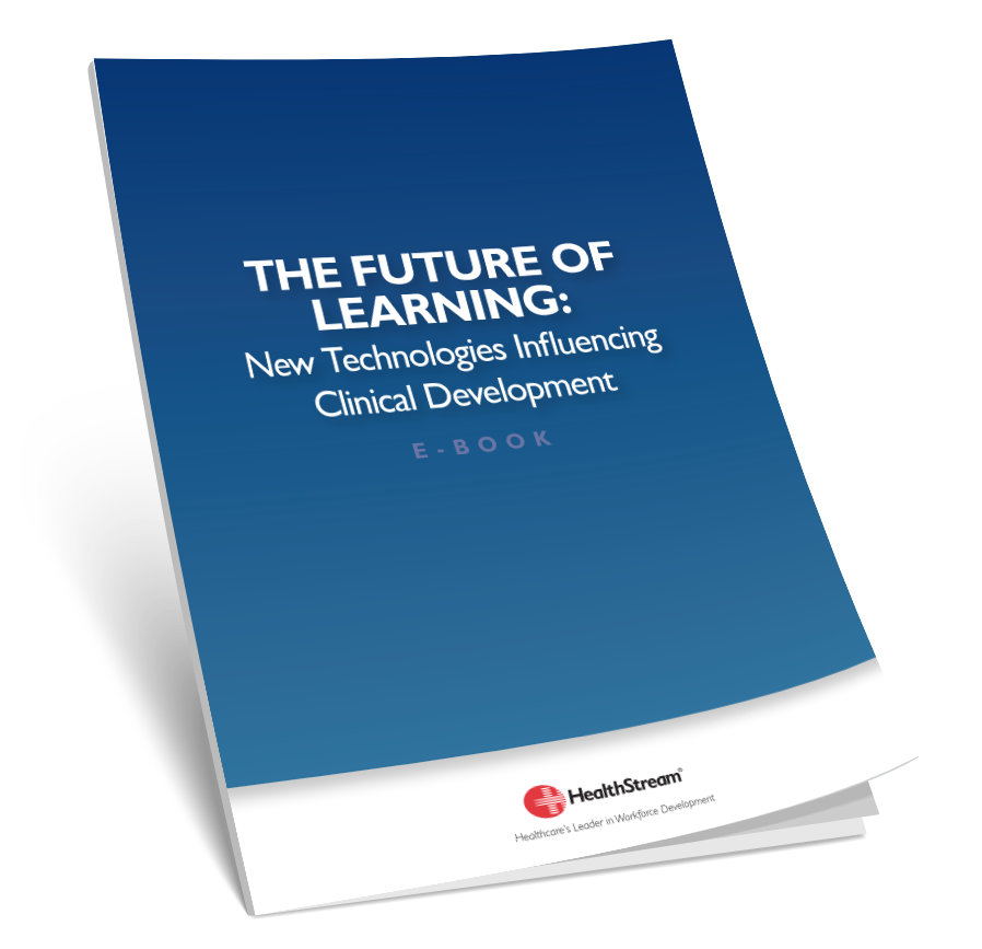 Future of Learning Thumbnail