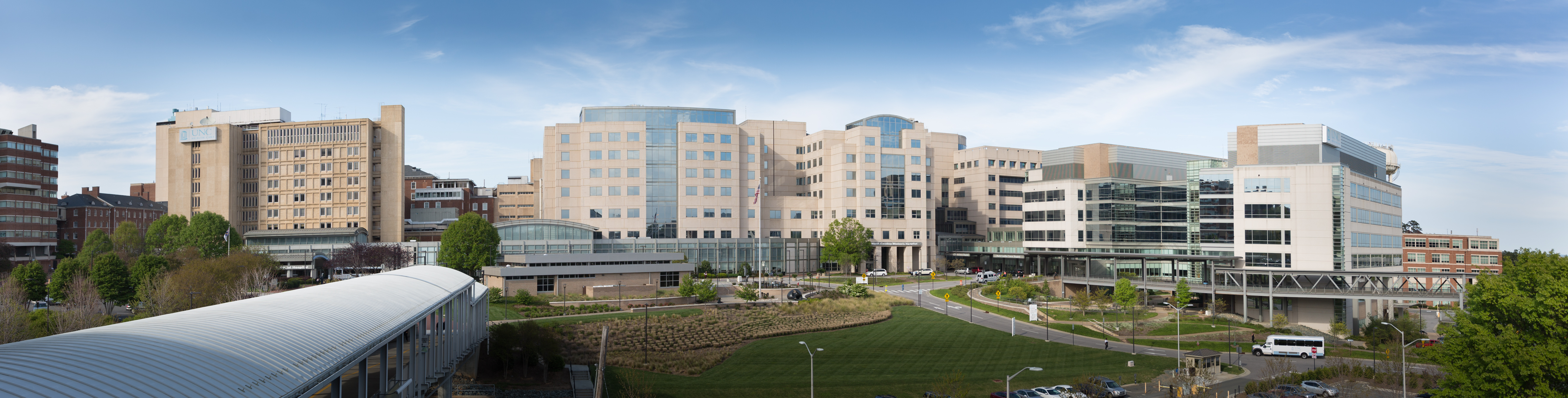 UNC Center for Health Innovation