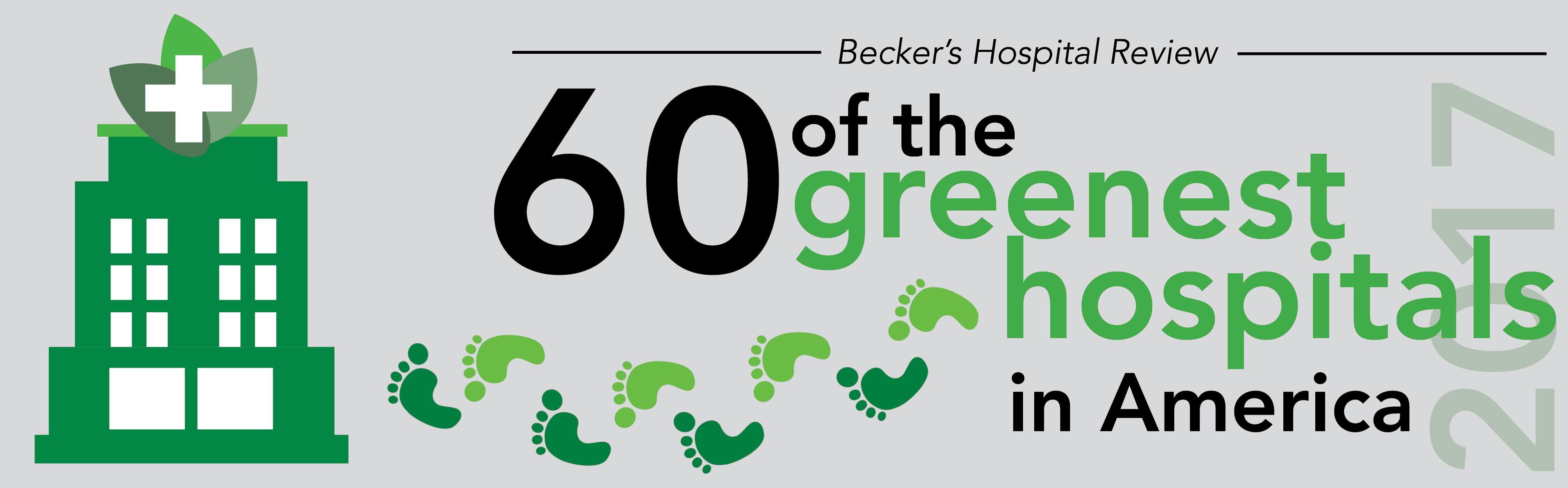 green hospitals logo 2017