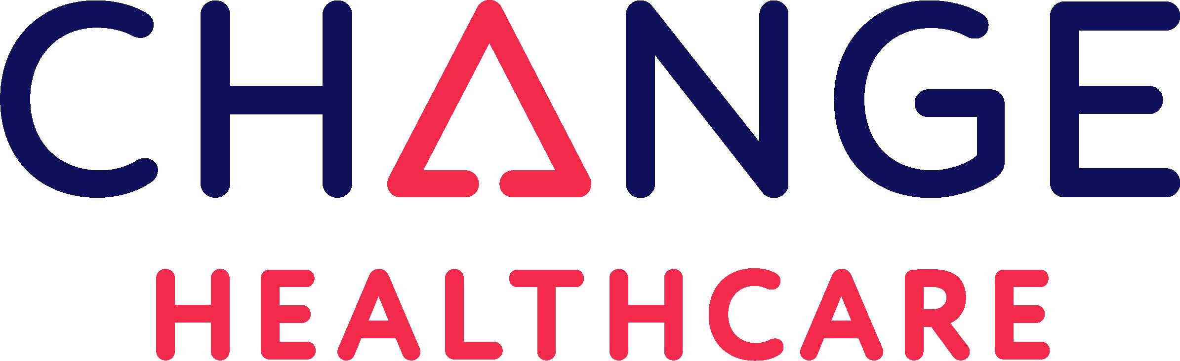 Change Healthcare logo 2017 (2)