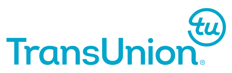 TransUnion Logo new