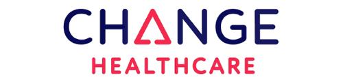 changehealthcare logofinal