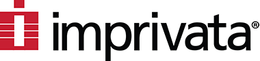 logo imprivata