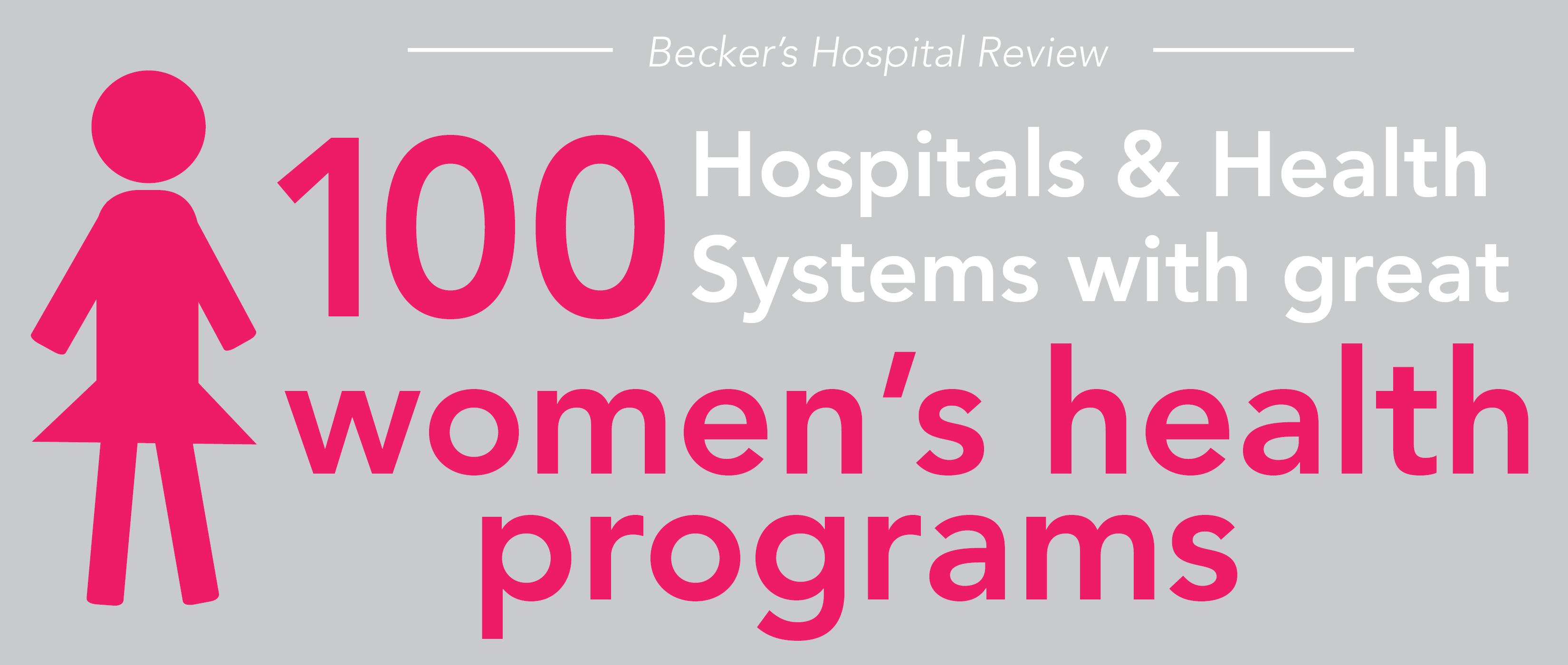 womens health 2017