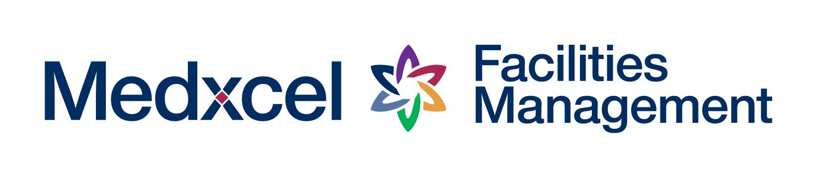 Medxcel FM Horizontal   RGB   300dpi (2) (1)