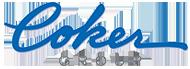 coker logo notagline