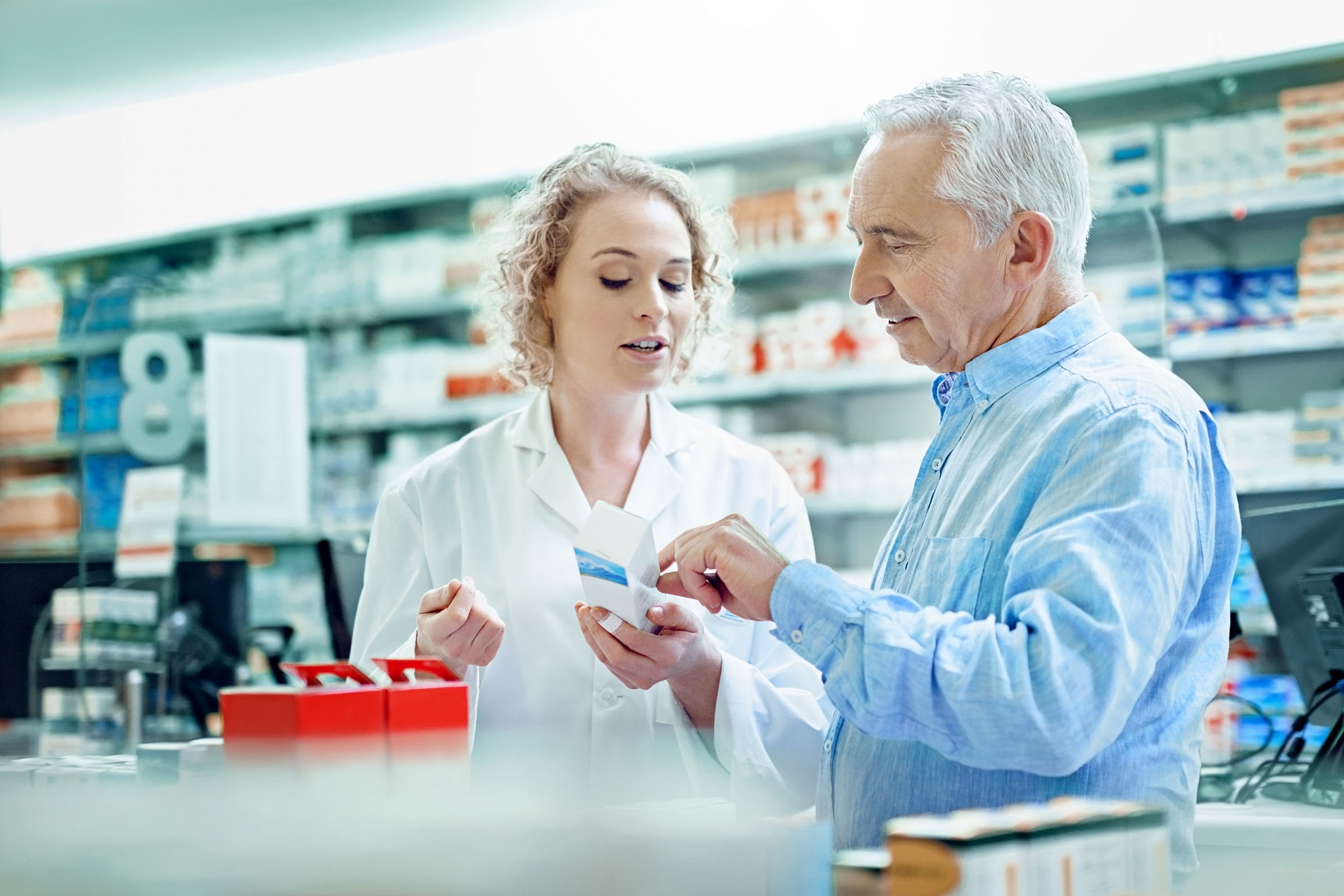 Overcoming challenges of patient adherence