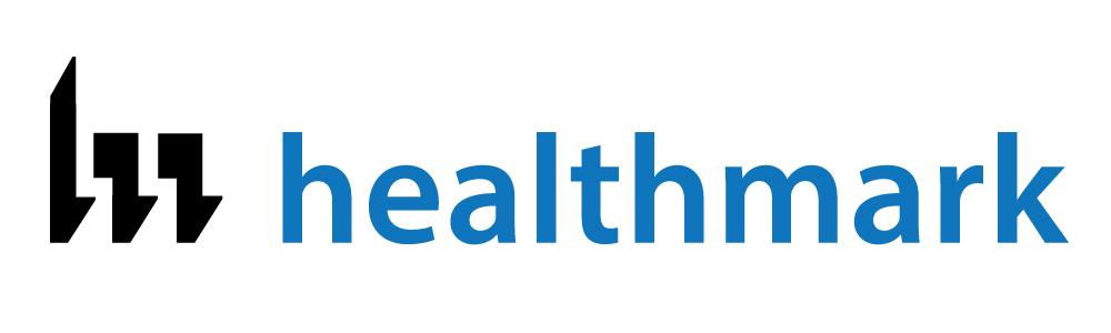 Healthmark Industries