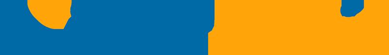 IMX logo Web