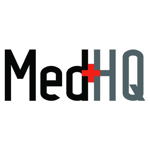 MedHQ logoSquare