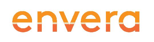 Envera logo