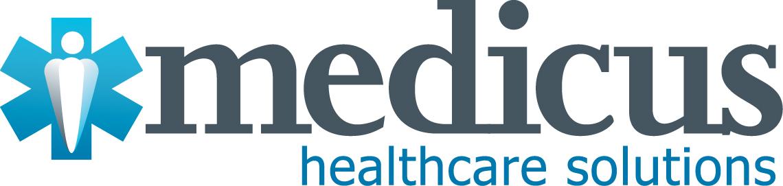 Medicus Logo New 300dpi