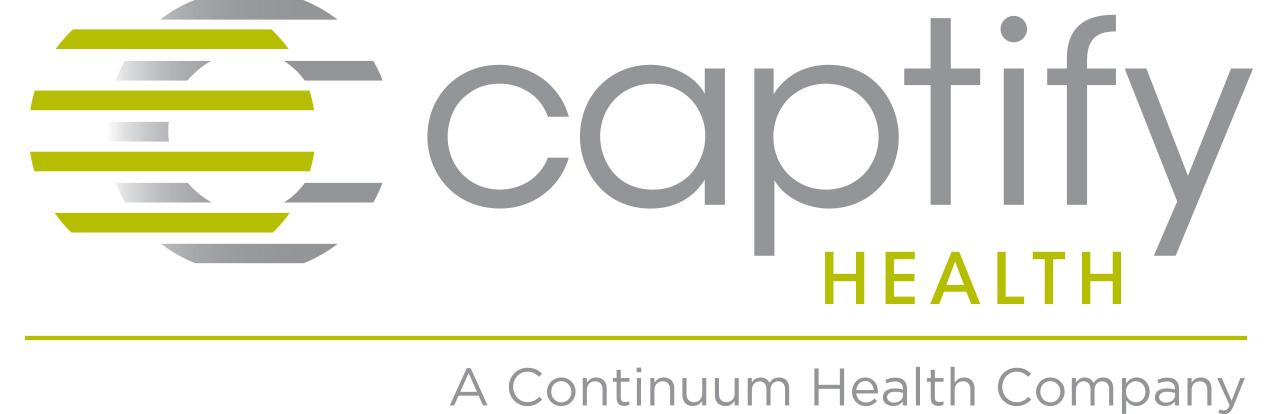 Captify FINAL New Logo 2017