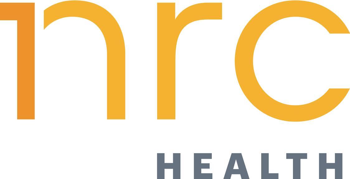 NRC Health Logo 2