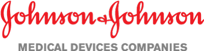 jnj Medical Devices Companies logo Vertical rgb