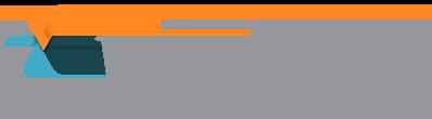 VisitPay Logo