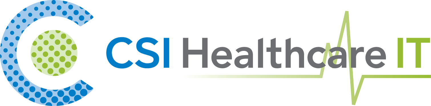 CSI Health IT-horz no tag (1).png