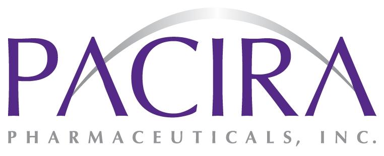 Pacira HR logo