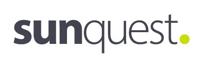 Sunquest logo RGB