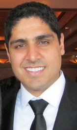 Bio Picture Tushar Mehrotra (1)