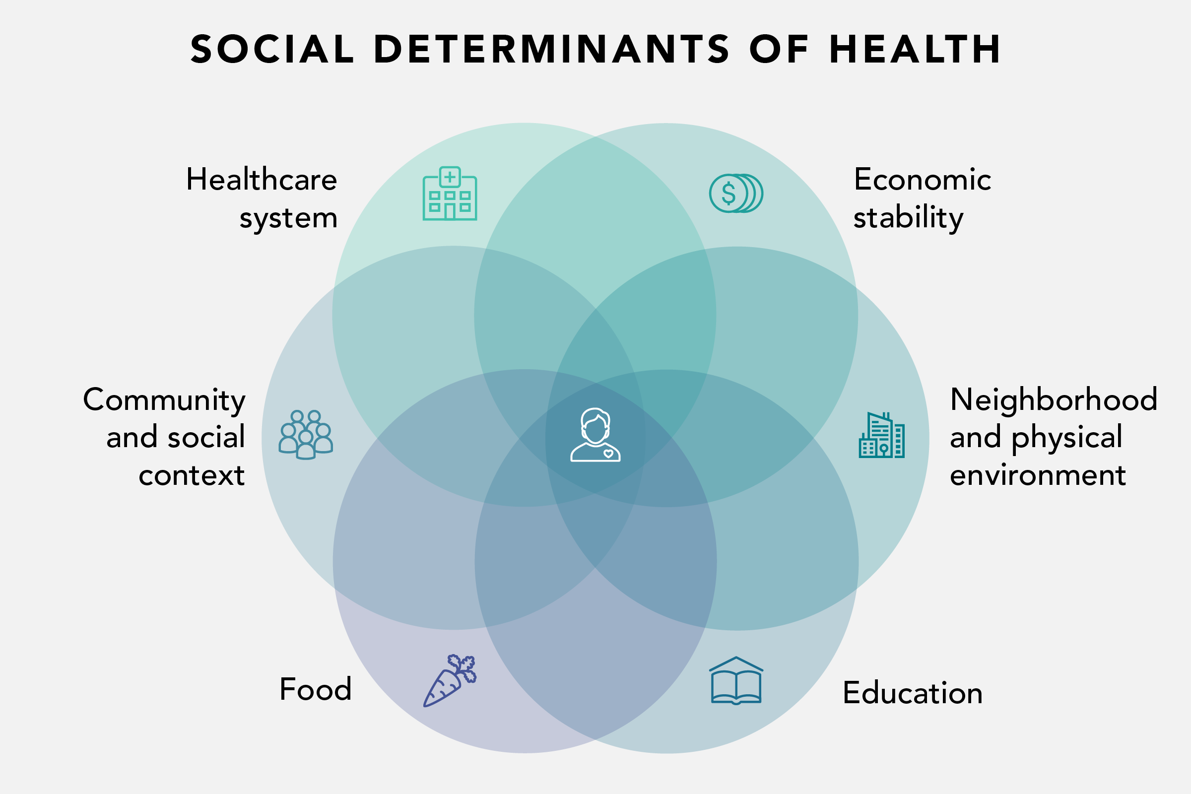 The Social Determinants of Health: Coming of Age (Annual Review of Public Health Book 32)