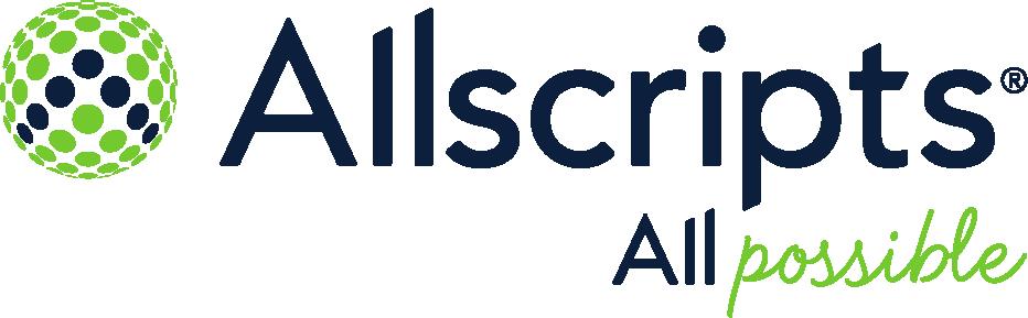 allscripts-logo-green-gray-2x.png