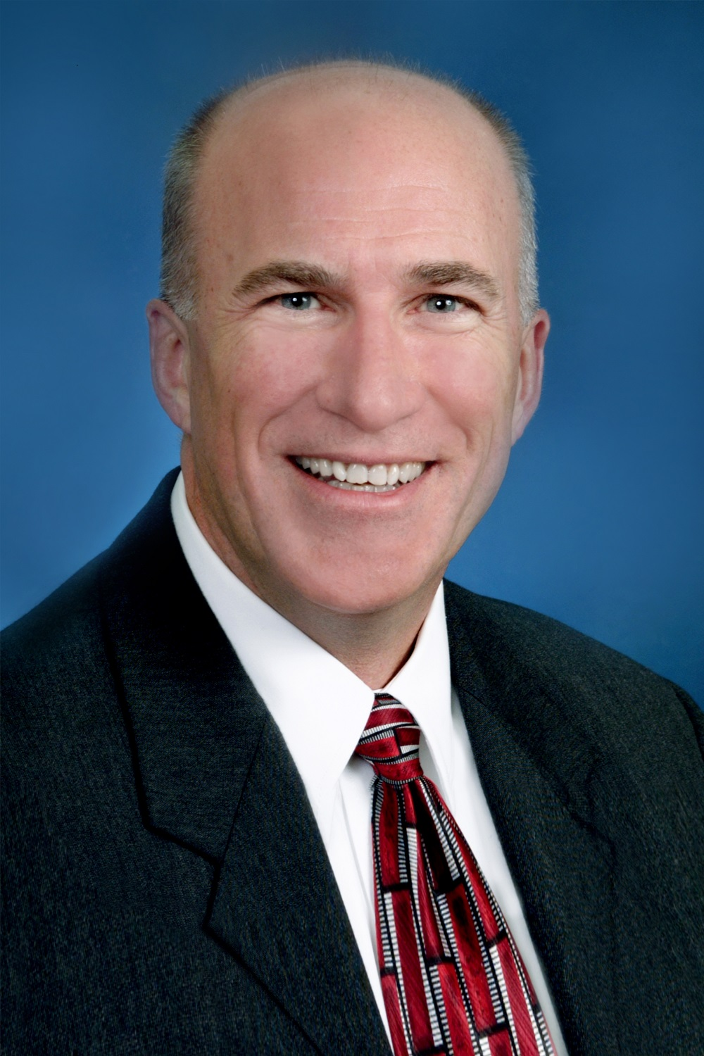 FMC Jeffrey  Welch CEO.jpg