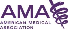 AMA Logo RGB Updated