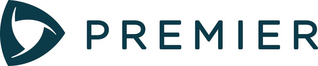 PR LogoSpec 2