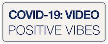 covid video button