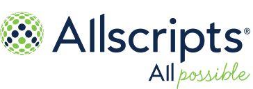 Allscripts New 3.27.19.JPG