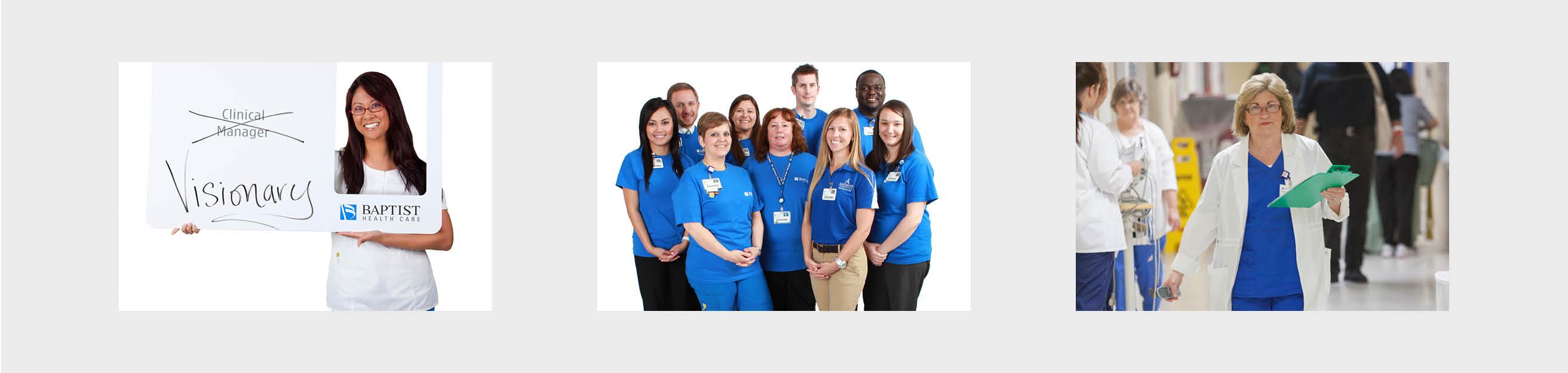 Baptist healthcare Photos