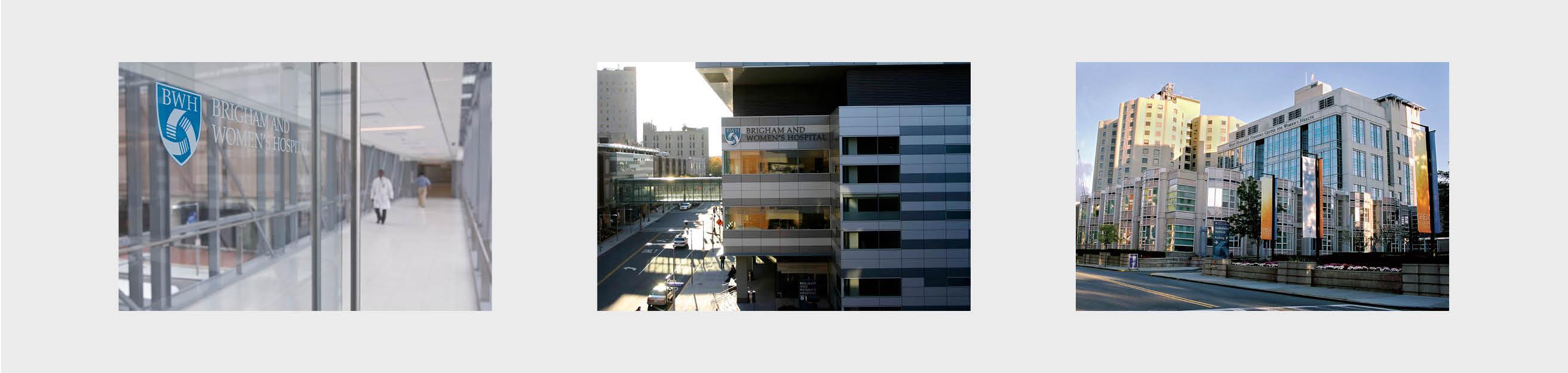 Brigham-and-Womens-Hospital-Boston