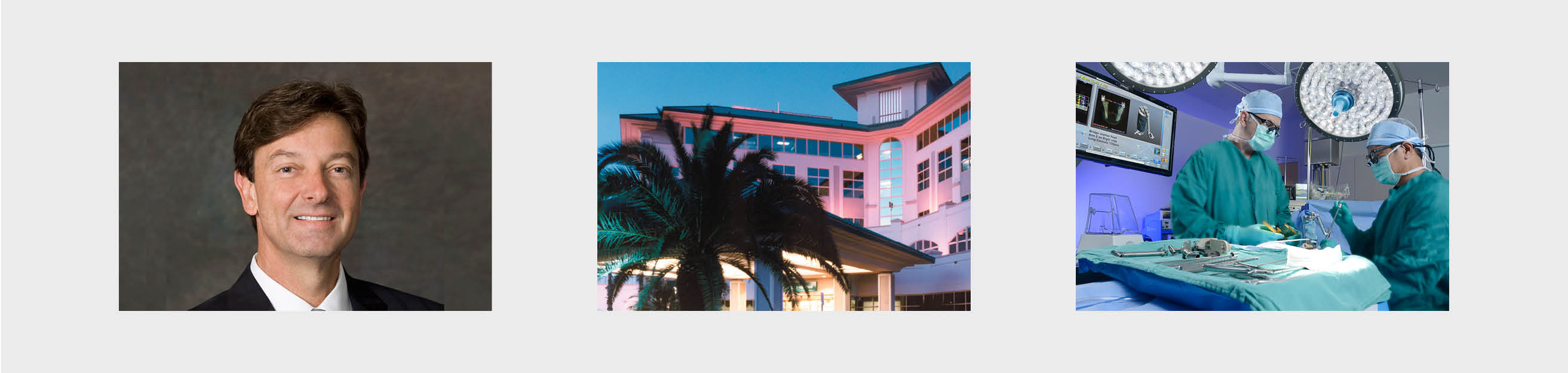Doctors Hospital images