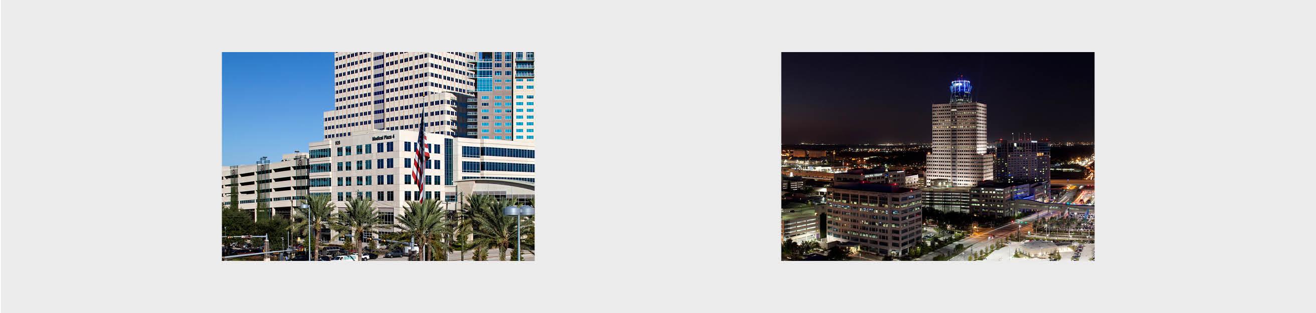 Memorial Hermann Memorial City Medical Center Houston