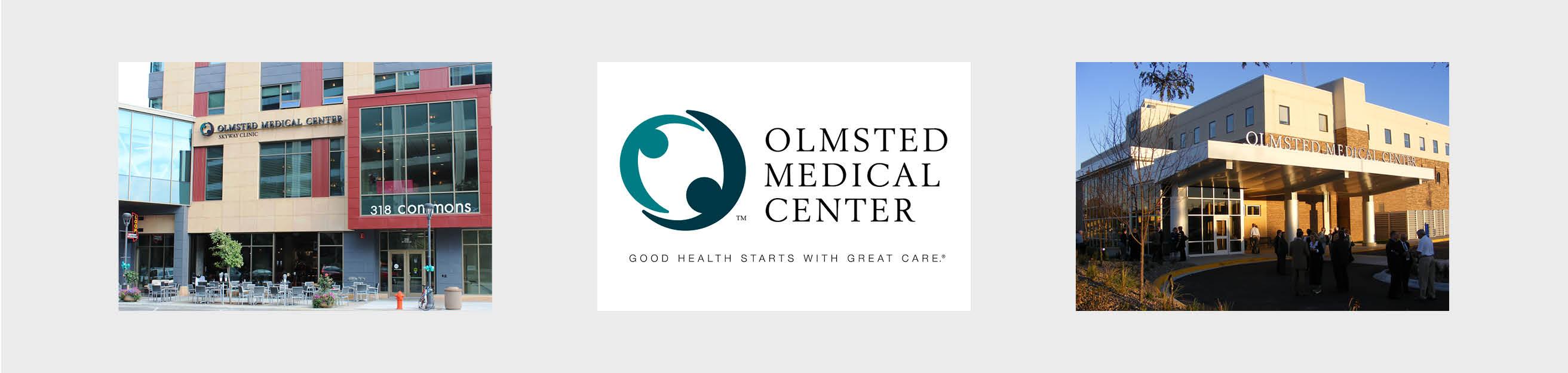 Olmstead Photos