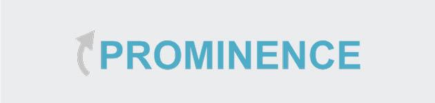 Prominence Advisors