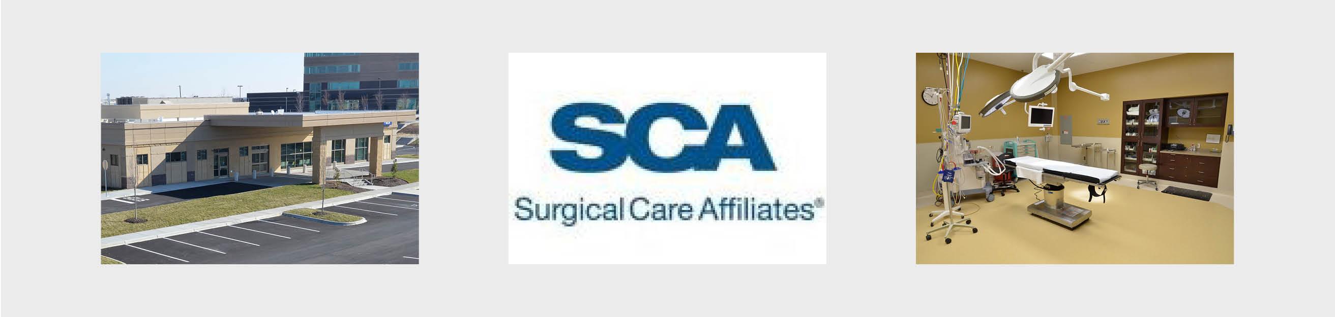 SCA Photos
