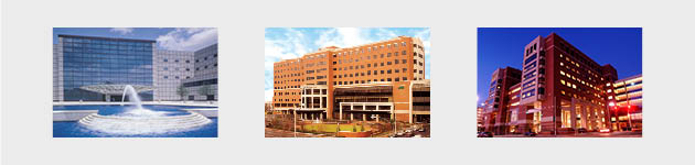University-of-Alabama-Hospital-at-Birmingham--pic