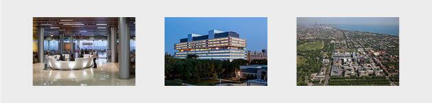 University-of-Chicago-Medical-Center-pic